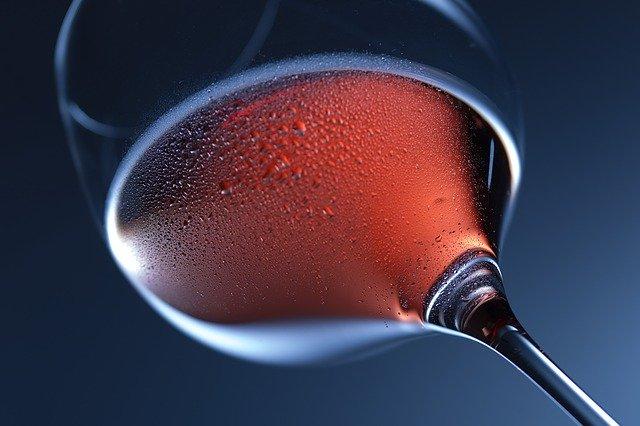 Comment faire pour reconnaitre un bon vin ?