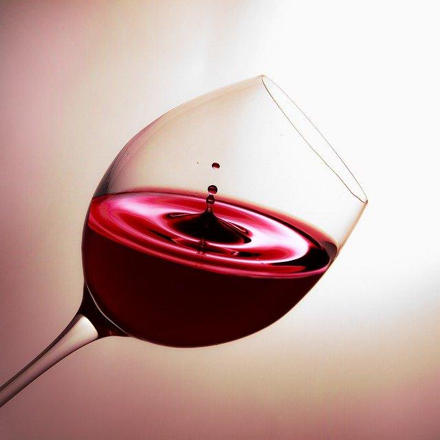 Quels sont les meilleurs vins rouges 2020 ?
