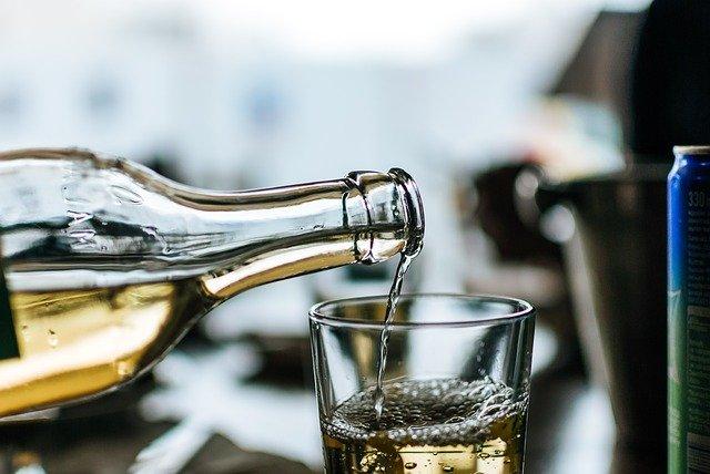 Quels sont les meilleurs vins blancs 2020 ?
