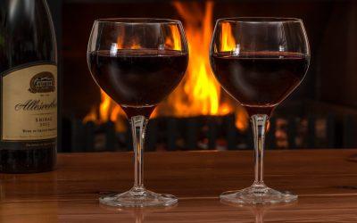 Qu'est-ce qu'un vin possédant l'appellation primeur ?